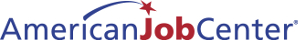 America's Job Center Network